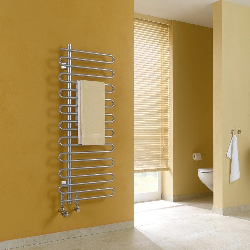 Badezimmer Lüfter mit gut design für ihr haus design ideen