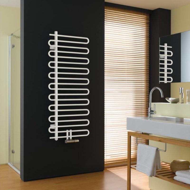 Lüfter Badezimmer war tolle ideen für ihr haus design ideen