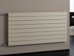 Arbonia Decotherm Plus TH Heizwand horizontal