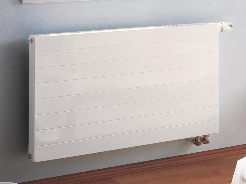 arbonia heizwand hh horizontal. Black Bedroom Furniture Sets. Home Design Ideas