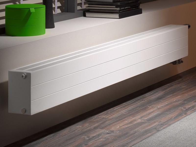 arbonia konvektor. Black Bedroom Furniture Sets. Home Design Ideas