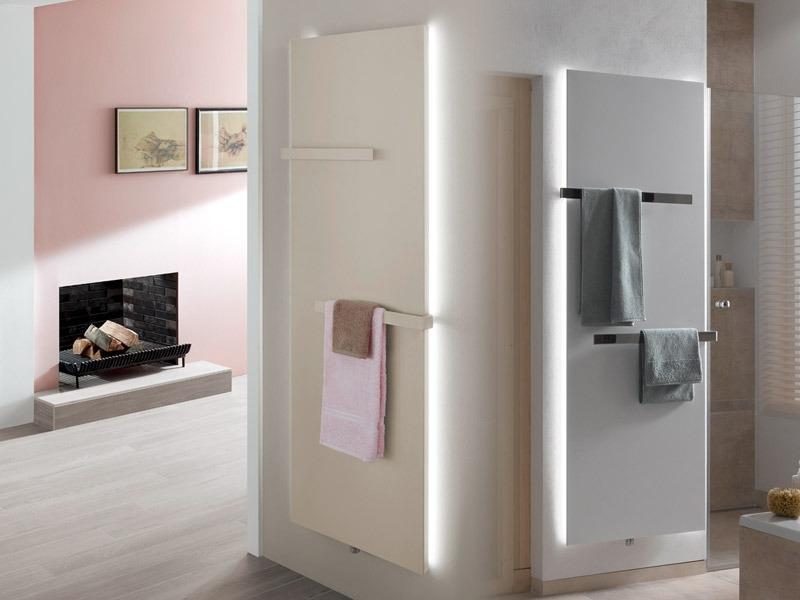 bemm plawa purline design heizk rper mittelanschluss. Black Bedroom Furniture Sets. Home Design Ideas