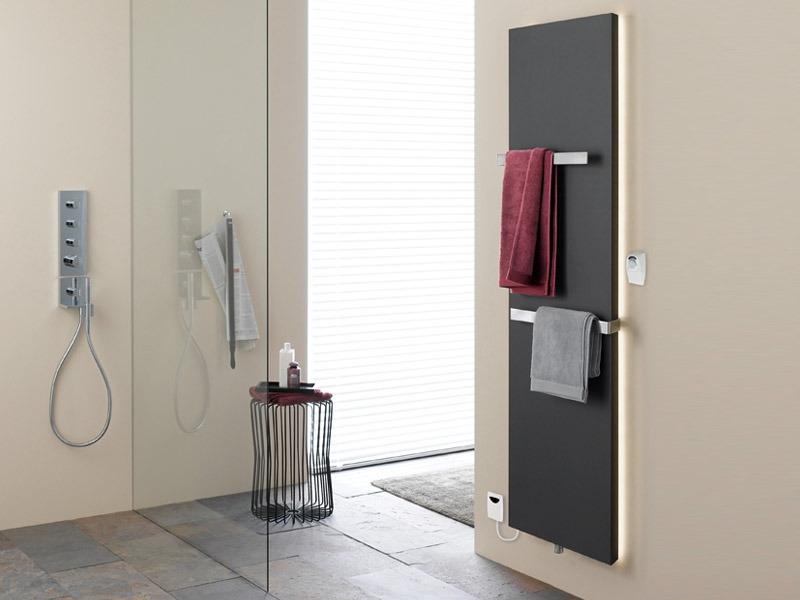 bemm plawa purline pvp design heizk rper mittelanschluss. Black Bedroom Furniture Sets. Home Design Ideas