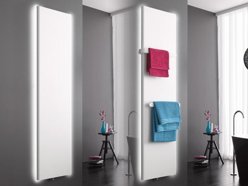bemm plawa softline design heizk rper mittelanschluss. Black Bedroom Furniture Sets. Home Design Ideas