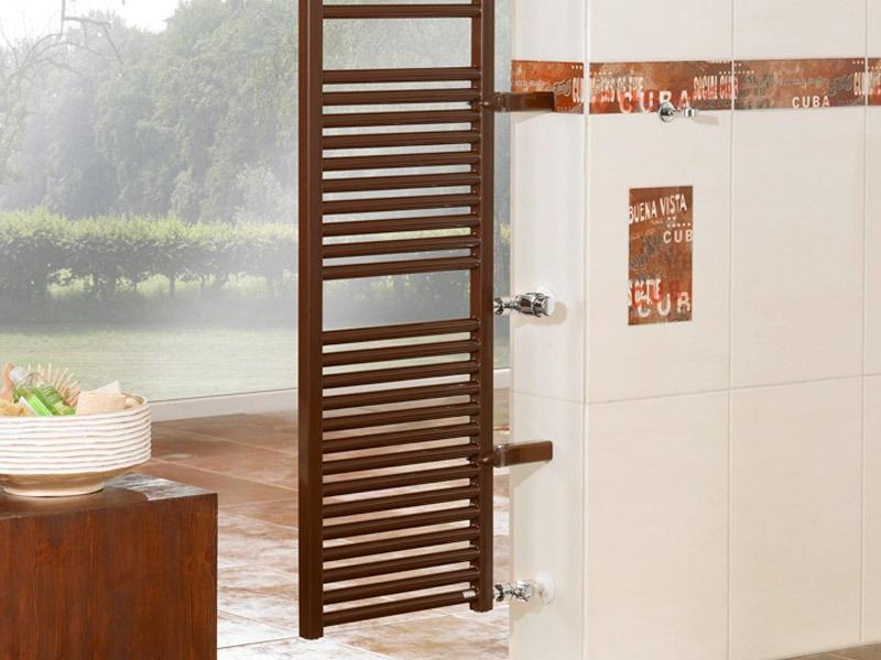 bemm rondo s badheizk rper. Black Bedroom Furniture Sets. Home Design Ideas