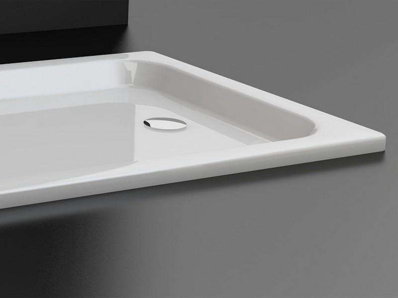 bette duschwanne extraflach. Black Bedroom Furniture Sets. Home Design Ideas