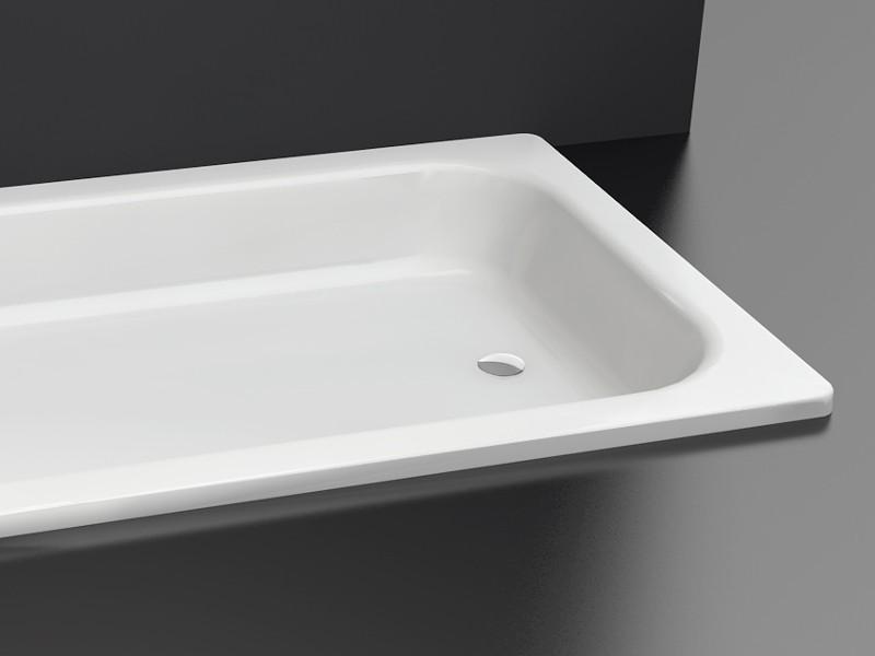 bette duschwanne flach. Black Bedroom Furniture Sets. Home Design Ideas