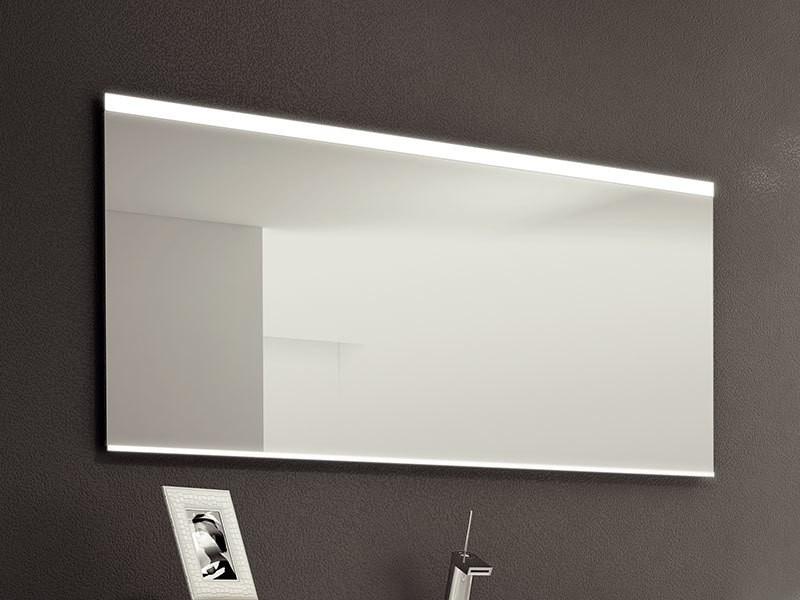 Relativ Burgbad Badspiegel LED (Sys30, Cala 2.0) | BadDepot.de VK65