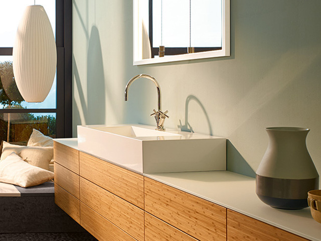 burgbad badm bel spiegelschr nke. Black Bedroom Furniture Sets. Home Design Ideas