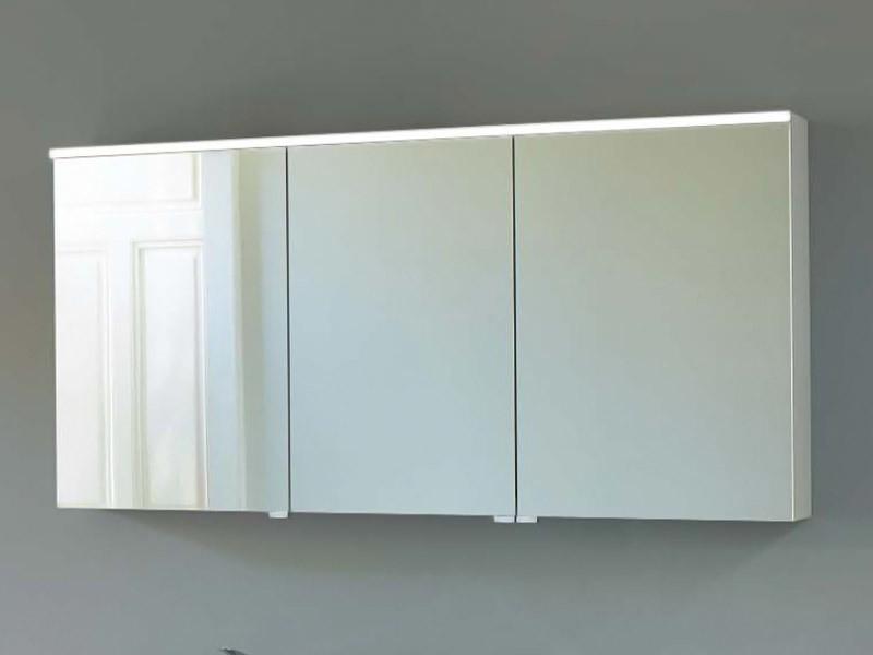 spiegelschrank burgbad bestseller shop f r m bel und einrichtungen. Black Bedroom Furniture Sets. Home Design Ideas