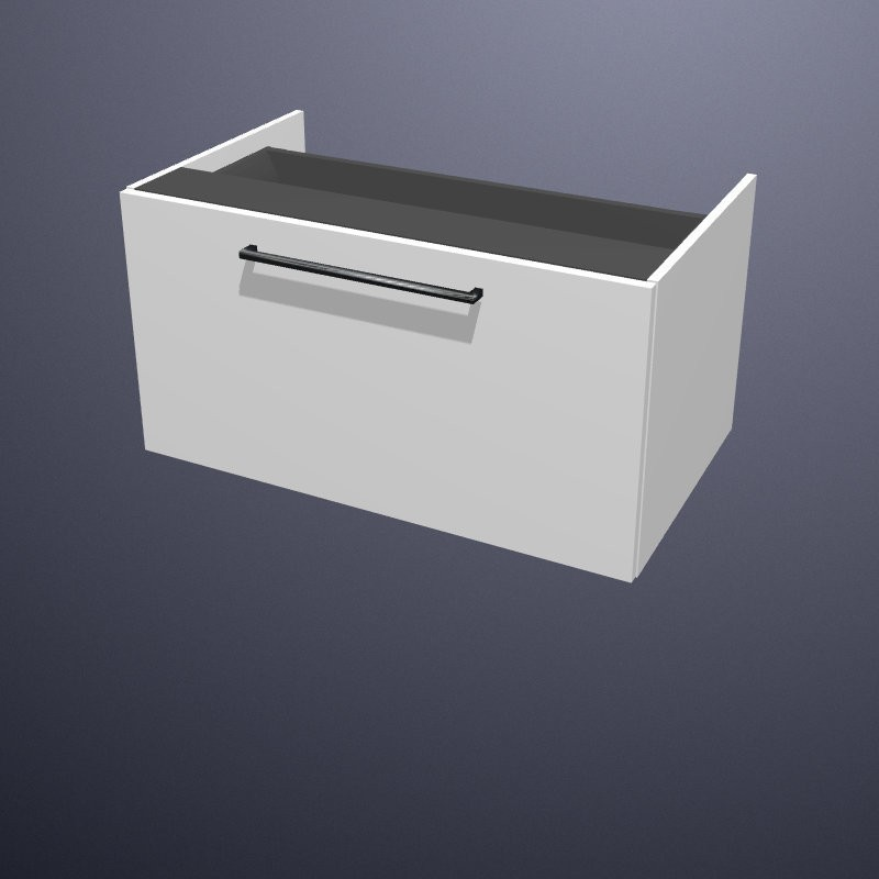 burgbad sys30 cala unterschrank sys m4. Black Bedroom Furniture Sets. Home Design Ideas
