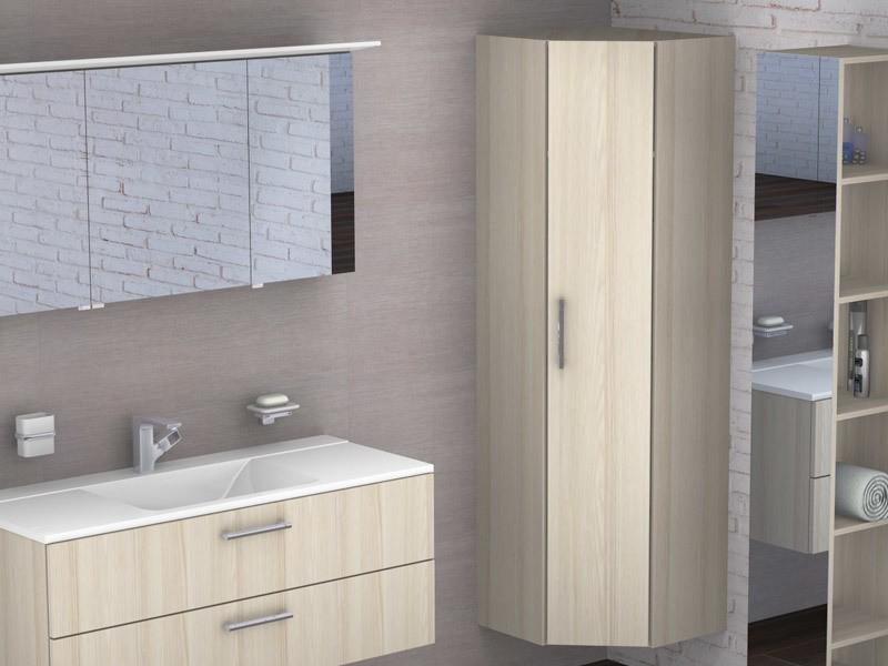 badezimmer badewannenregal ~ raum haus mit interessanten ideen, Badezimmer