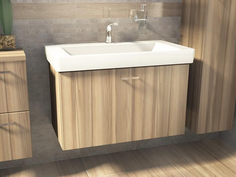 Burgbad Sys30 Waschtischunterschrank Für Laufen Pro S Baddepot De