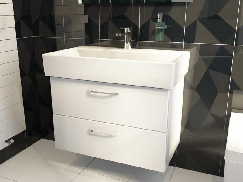 burgbad sys30 waschtischunterschrank f r villeroy boch memento. Black Bedroom Furniture Sets. Home Design Ideas