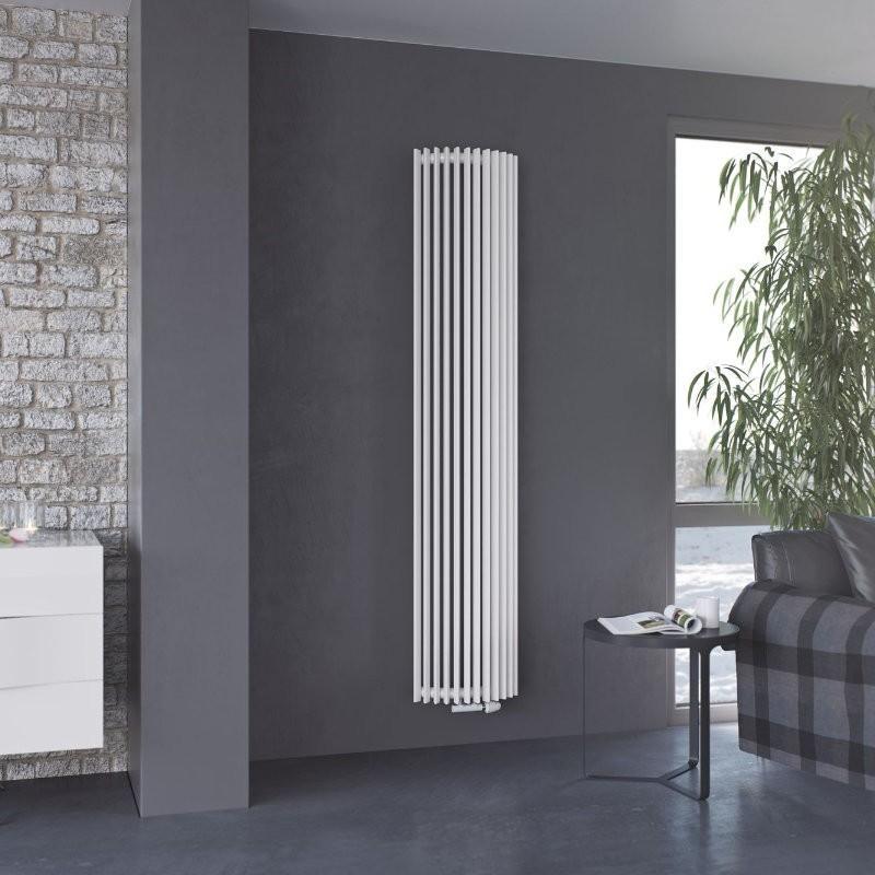 corpotherma aurora w wandheizk rper. Black Bedroom Furniture Sets. Home Design Ideas