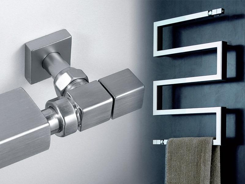 corpotherma snake 50 66 85 design heizk rper. Black Bedroom Furniture Sets. Home Design Ideas