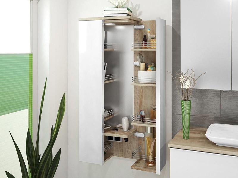Frhlingsdeko Aus Holz Selber Machen ~ Home Design und Möbel Ideen