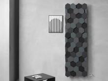 moderne heizkoerper wohnraum bad, heizkörper kaufen   bad & wohnräume   baddepot.de, Design ideen