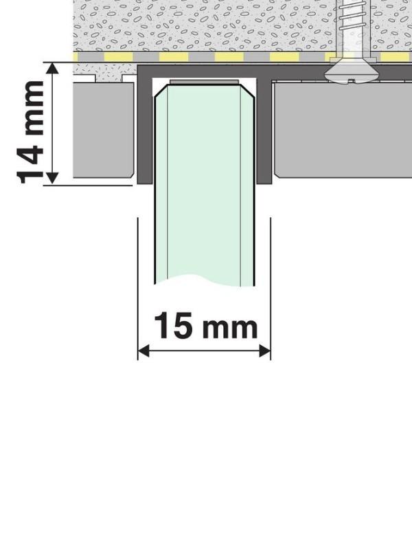 duscholux air walk in duschabtrennung. Black Bedroom Furniture Sets. Home Design Ideas