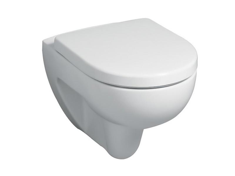 Geberit Renova Nr.1 Wand-WC   BadDepot.de