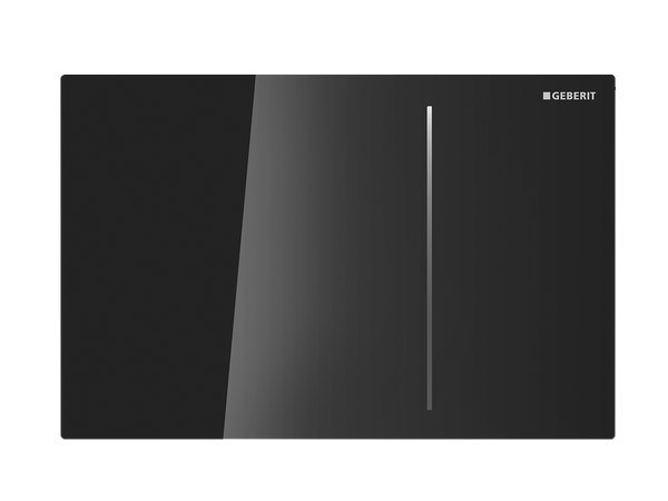 geberit sigma70 bet tigungsplatte. Black Bedroom Furniture Sets. Home Design Ideas