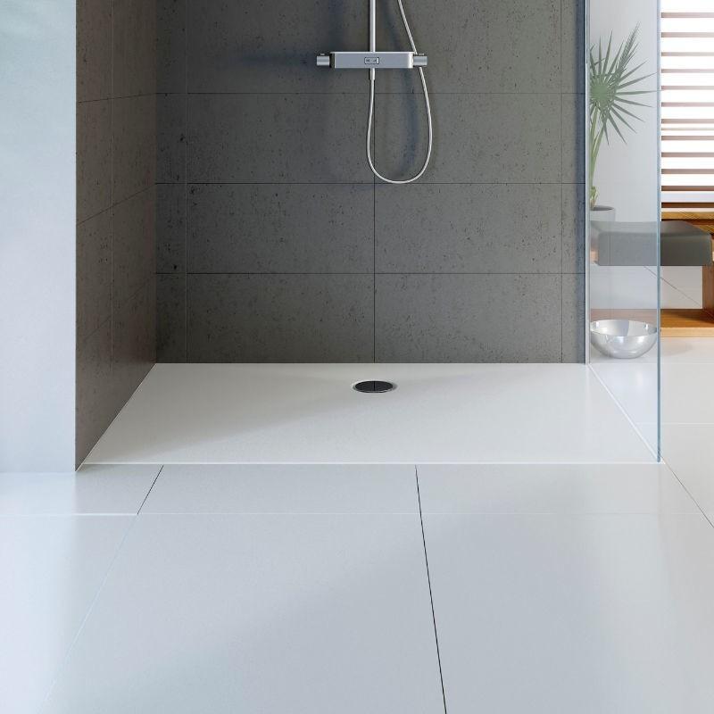 hsk duschwannen f r ihre hsk dusche. Black Bedroom Furniture Sets. Home Design Ideas