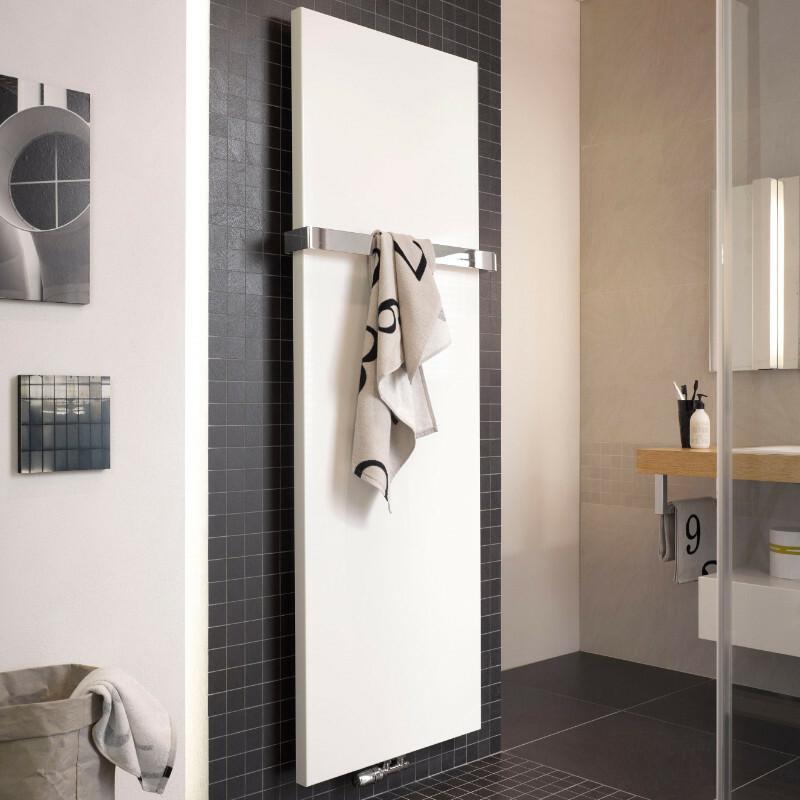 hsk atelier line design heizk rper. Black Bedroom Furniture Sets. Home Design Ideas