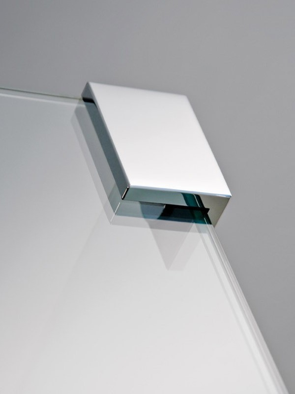 hsk k2p eck duschkabine mit dreht r mit nebenteil und seitenwand. Black Bedroom Furniture Sets. Home Design Ideas