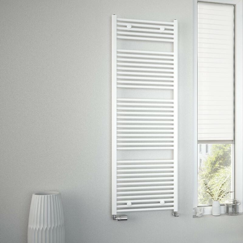 hsk line badheizk rper. Black Bedroom Furniture Sets. Home Design Ideas