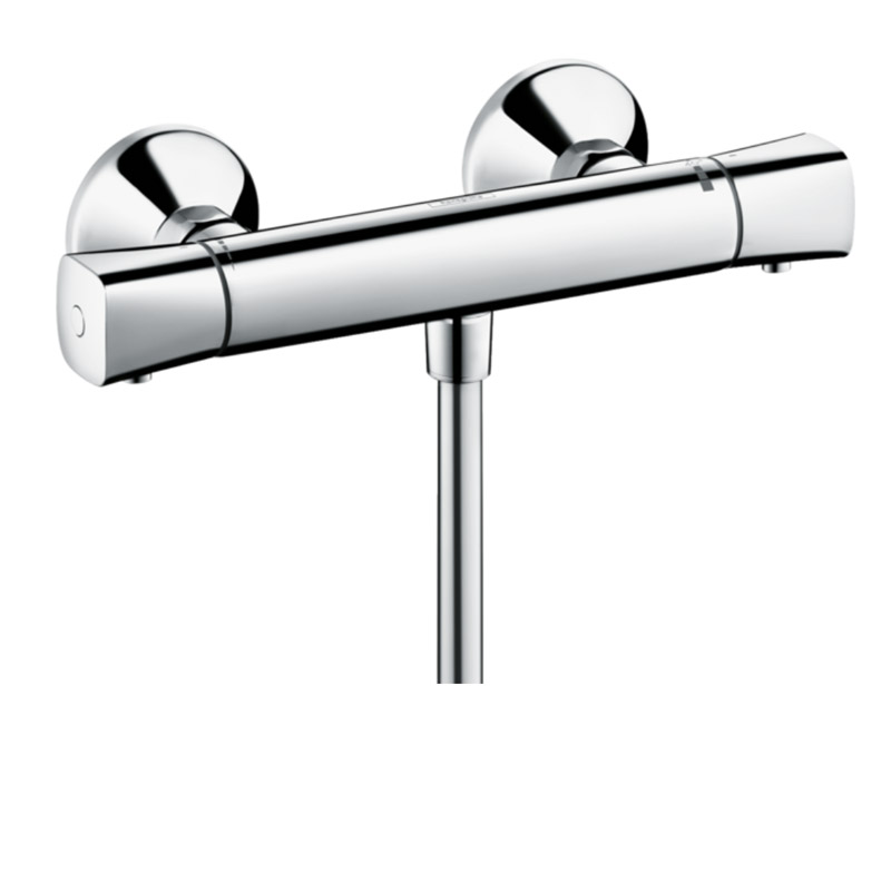 Hansgrohe Ecostat Univeral