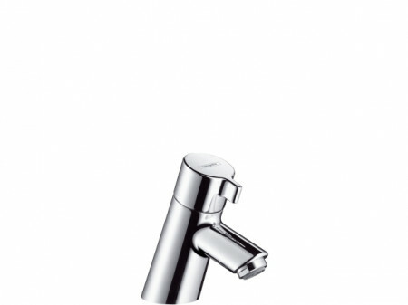 Hansgrohe Talis S Standventil
