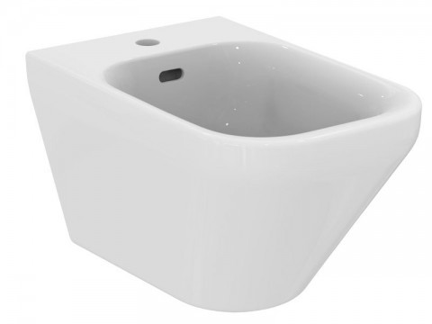Ideal Standard Tonic II Wandbidet