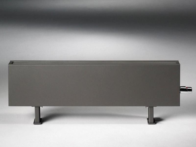 jaga mini low h2o standheizk rper. Black Bedroom Furniture Sets. Home Design Ideas