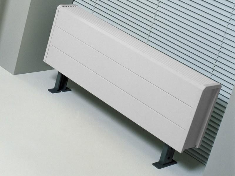 jaga tempo low h2o standheizk rper. Black Bedroom Furniture Sets. Home Design Ideas