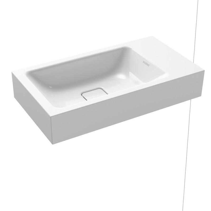 kaldewei cono handwandwaschbecken. Black Bedroom Furniture Sets. Home Design Ideas