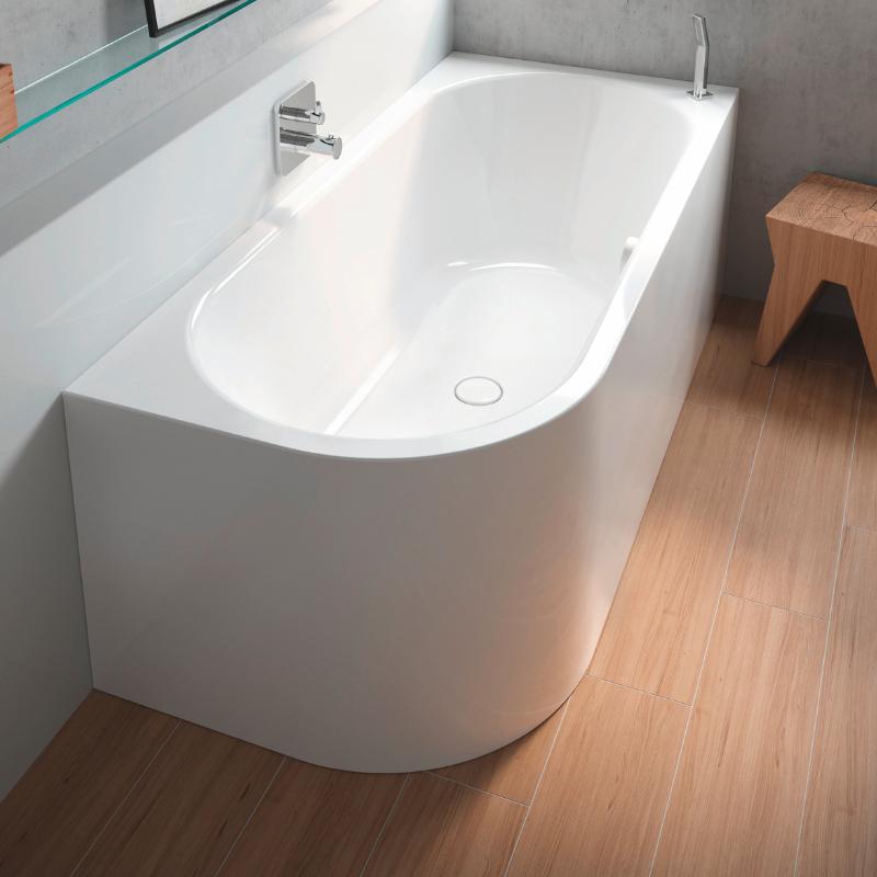 kaldewei meisterst ck centro duo oval badewanne eck. Black Bedroom Furniture Sets. Home Design Ideas
