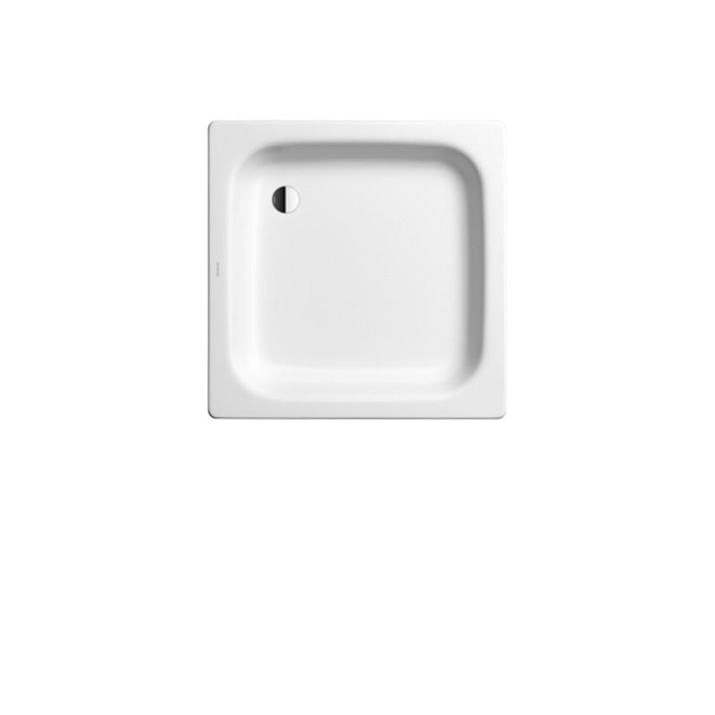 Duschwanne einbauen ohne wannenträger  Duschwanne Einbauen Ohne Wannenträger: Duschwanne sanitär acryl ...