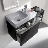 keramag badm bel co keramag icon. Black Bedroom Furniture Sets. Home Design Ideas
