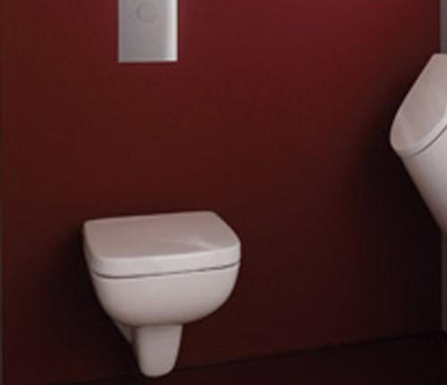 keramag renova nr 1 plan wand wc. Black Bedroom Furniture Sets. Home Design Ideas