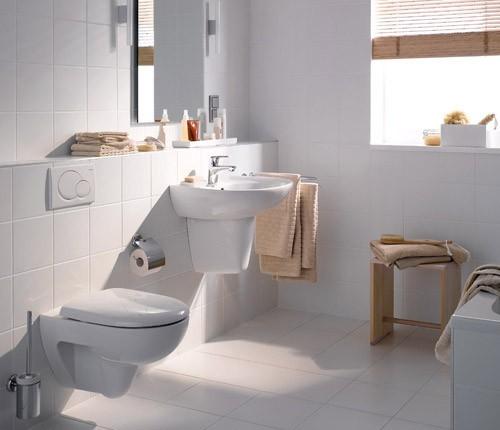 keramag renova nr 1 wand wc rimfree sp lrandlos. Black Bedroom Furniture Sets. Home Design Ideas