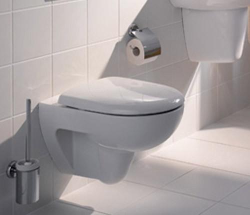 keramag renova nr 1 wand wc. Black Bedroom Furniture Sets. Home Design Ideas