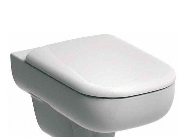 keramag smyle wc sitz. Black Bedroom Furniture Sets. Home Design Ideas