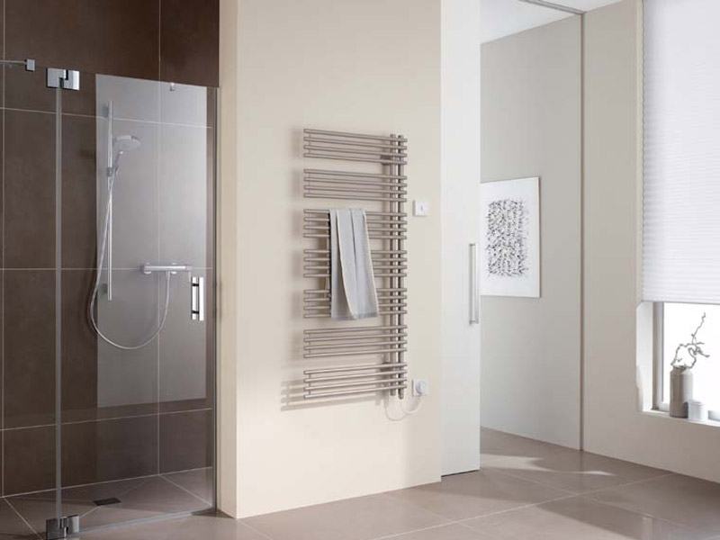 kermi diveo design badheizk rper. Black Bedroom Furniture Sets. Home Design Ideas