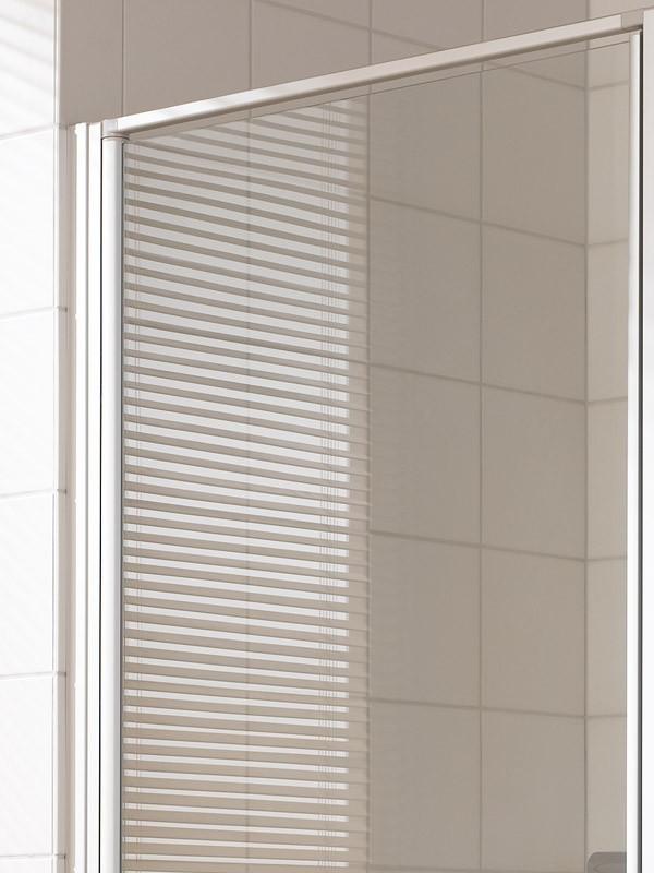 kermi ibiza 2000 duschkabine schwingt r. Black Bedroom Furniture Sets. Home Design Ideas