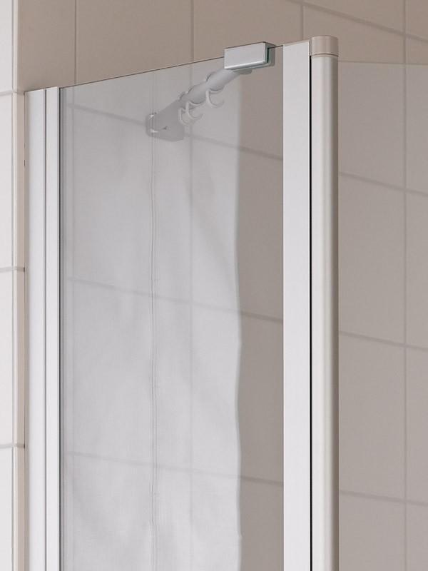 kermi ibiza 2000 f nfeck duschkabine schwingt r. Black Bedroom Furniture Sets. Home Design Ideas