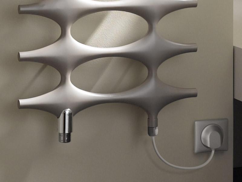 kermi ideos design heizk rper. Black Bedroom Furniture Sets. Home Design Ideas