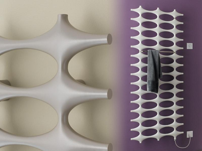 kermi ideos e design heizk rper elektro. Black Bedroom Furniture Sets. Home Design Ideas