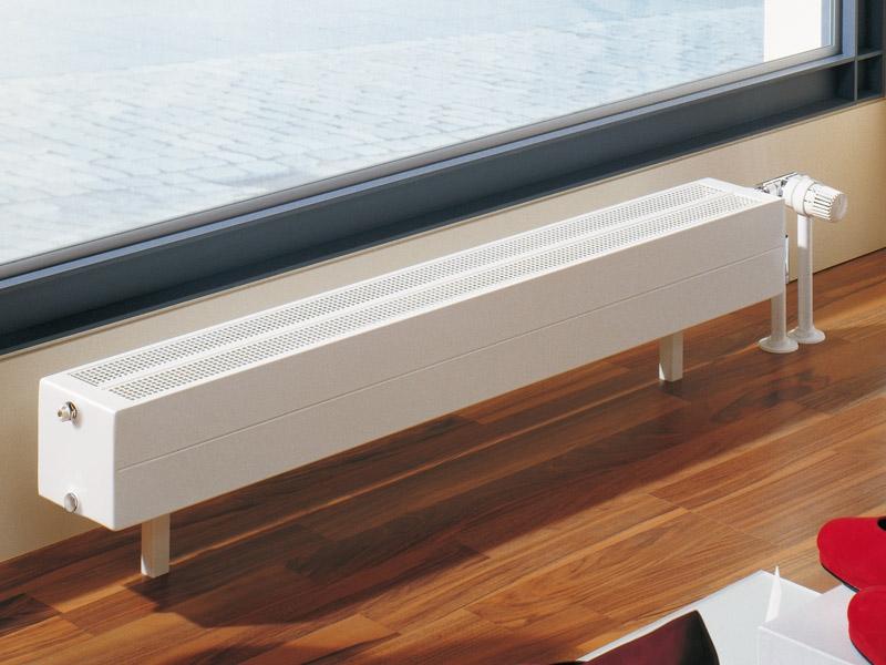 Küche 3000 ist gut ideen für ihr haus design ideen