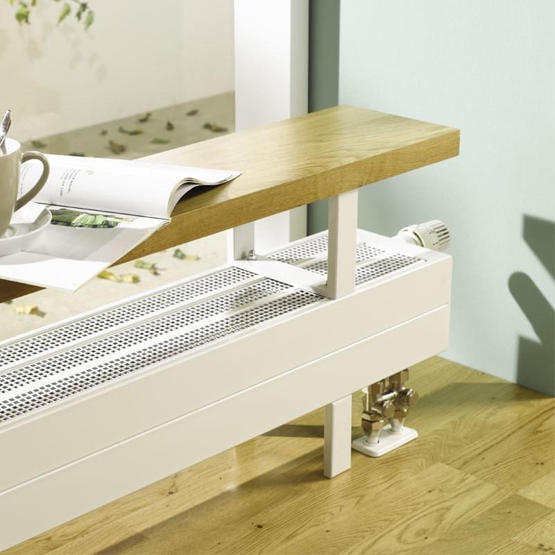 kermi konvektoren online kaufen. Black Bedroom Furniture Sets. Home Design Ideas