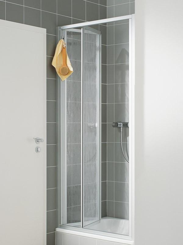 Faltt?r Dusche Nische : Startseite Marken Kermi Kermi Duschkabinen Kermi Nova 2000
